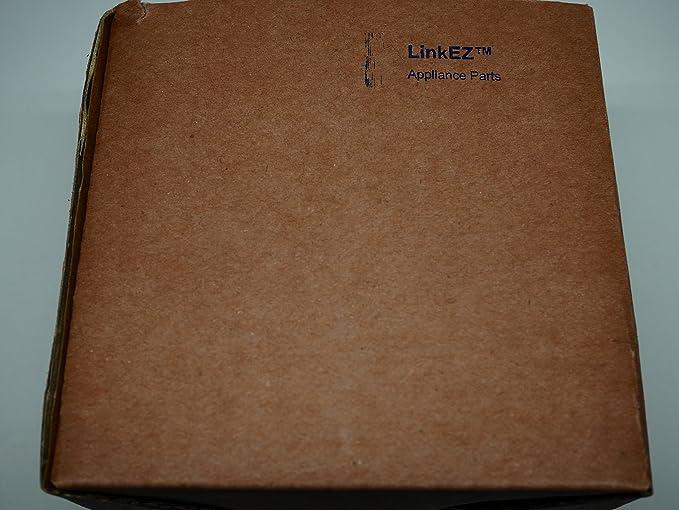 Repuesto Bomba de Lavadora para LG 4681EA2001T: Amazon.es ...