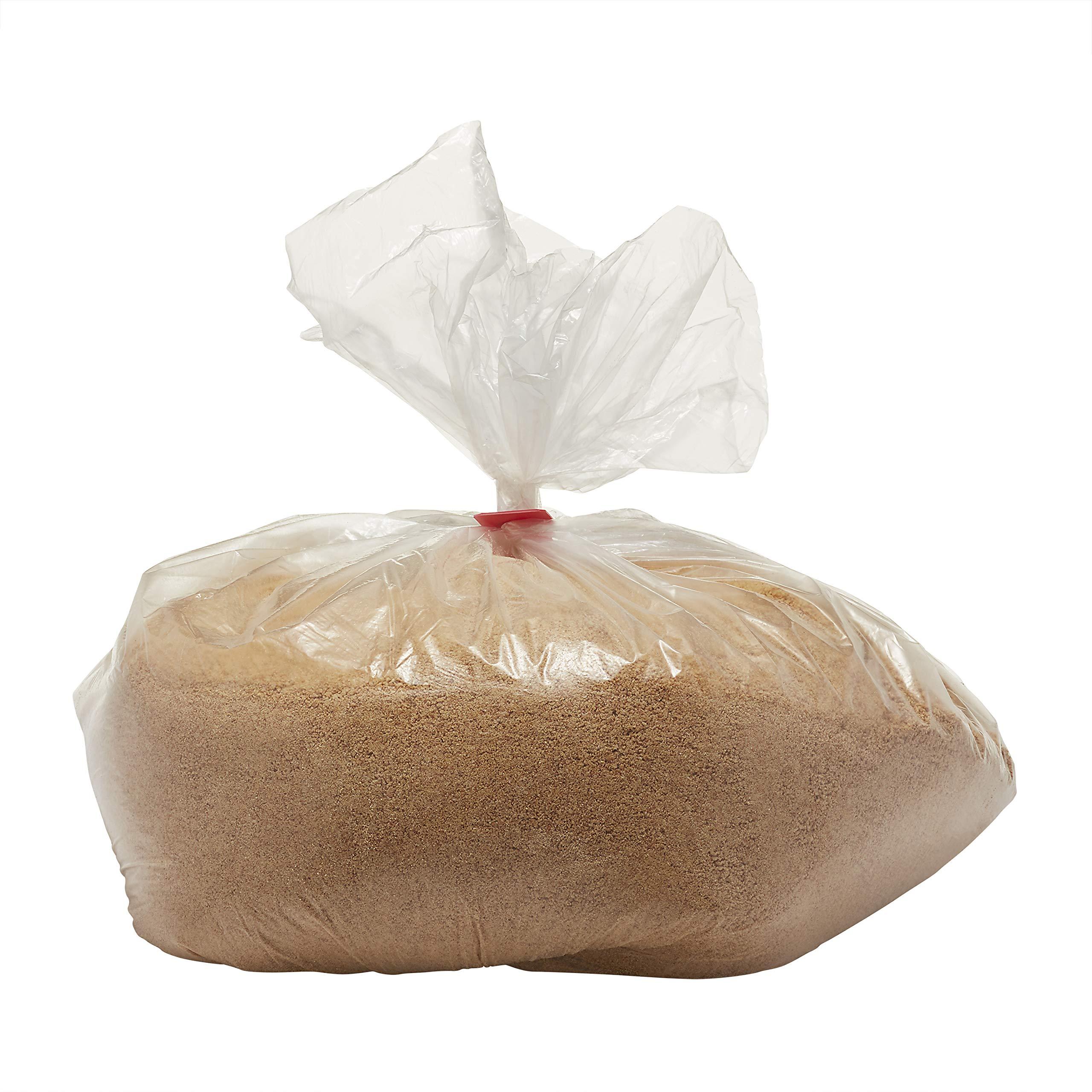 Keebler Graham Cracker Crumbs, 25 Pound by Keebler (Image #3)