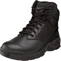 MAGNUM Mens Stealth Force 6.0 Sz Boot-M Men's Stealth Force 6.0 Sz Boot