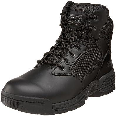 Magnum Men's Stealth Force 6.0 Sz Boot,Black,11 ...