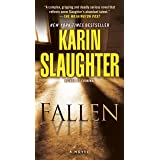Fallen: A Novel (Will Trent Book 5)
