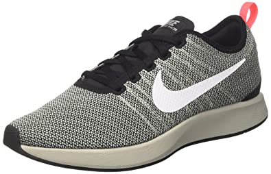 the best attitude c8de5 2091a Nike Dualtone Racer Mens Running Trainers 918227 Sneakers Shoes (UK 6.5 US  7.5 EU 40.5