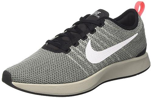 Nike Herren Dualtone Racer Sneaker
