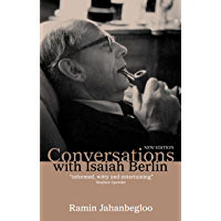 Conversations with Isaiah Berlin (English Edition)