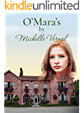 O'Mara's: The Guesthouse on the Green (The Guesthouse on the Green Series Book 1)