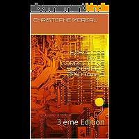 EXERCICES AVEC CORRECTIONS SUR LA  PAIE 2018 Tome 3: 3 ème Edition