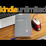 Ebook Recensione Kakebo, il libro giapponese che ti insegna a risparmiare (Italian Edition)
