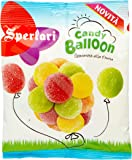 Sperlari Caramelle Candy Balloon Gr.160