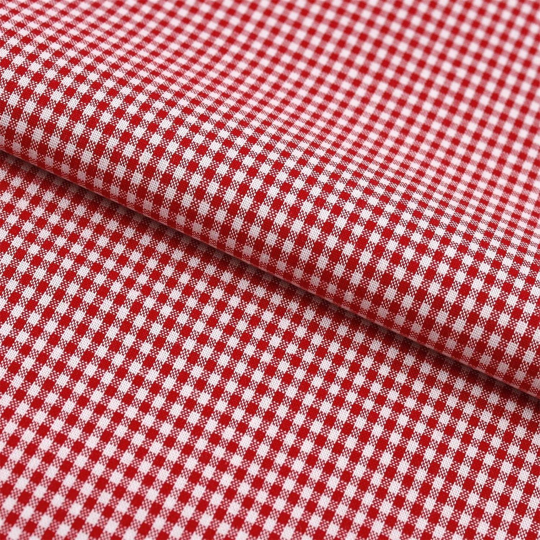 Hans Textil