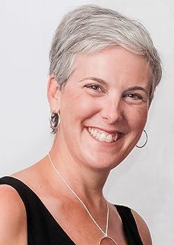 Valerie Gates