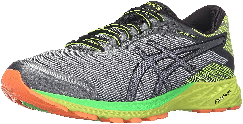 18105da0e4 Amazon.com | ASICS Men's Dynaflyte Running Shoe | Road Running