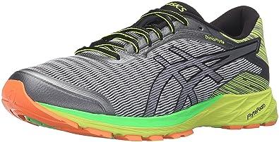 big sale 5e990 ec300 ASICS Men's Dynaflyte Running Shoe