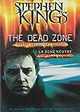 The Dead Zone (Bilingual)