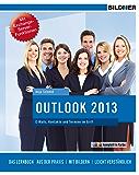 Outlook 2013 (German Edition)
