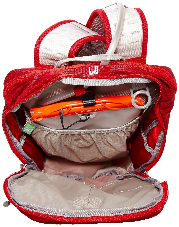 VAUDE Aquarius 9+3 Backpack