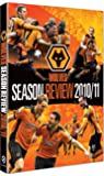 Wolverhampton Wanderers Season Review 2010 /2011 (wolves) [DVD]