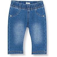United Colors of Benetton Jeans para Bebés