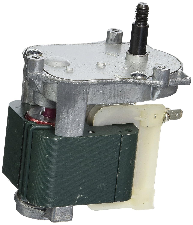 Amazon com: Frigidaire 5304462594 Auger Motor: Home Improvement