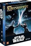 Asmodee Star Wars carc01sw Carcassonne