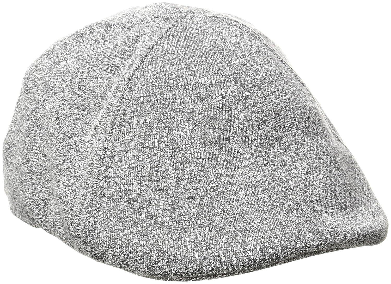 56aacf1e30fcee Levi's Men's Ivy Newsboy Hat at Amazon Men's Clothing store: