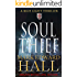Soul Thief: A heart-pounding thriller you won't be able to put down (Blue Light Series Book 2)
