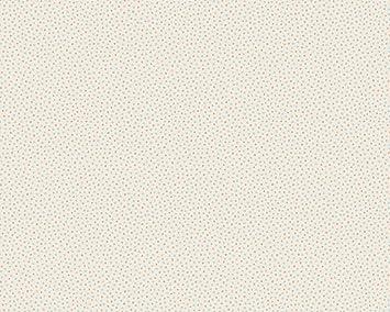 Oilily Mini Motif Pois Papier Peint Blanc Beige Bleu Canard