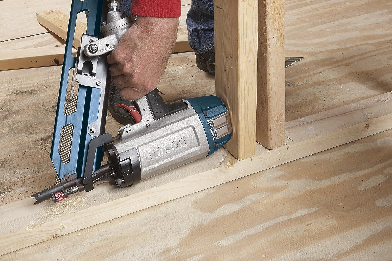 Bosch Floor Stapler Jammed Carpet Vidalondon