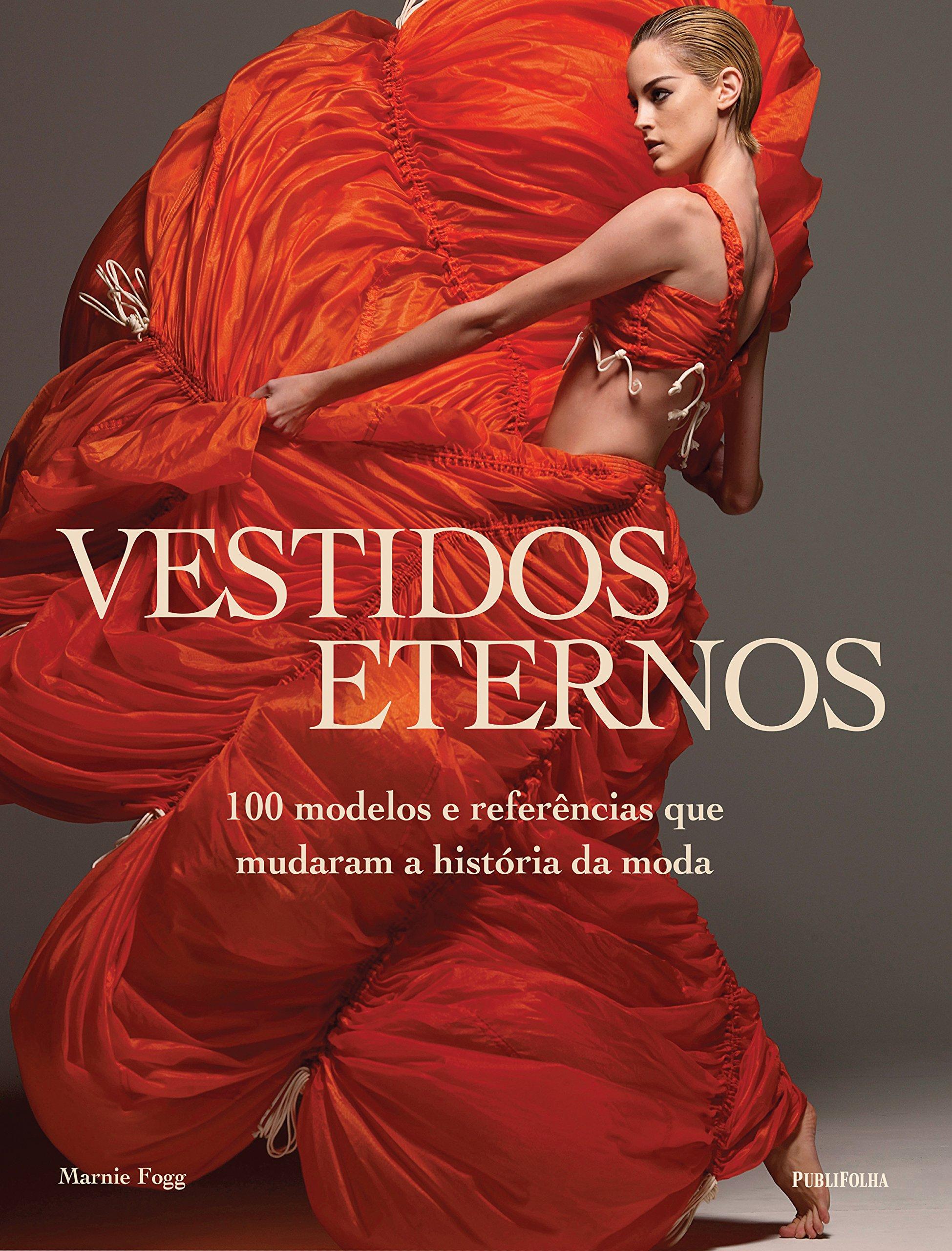 Vestidos Eternos (Em Portuguese do Brasil): Amazon.es: Marnie Fogg: Libros