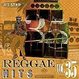 Reggae Hits, Vol. 35
