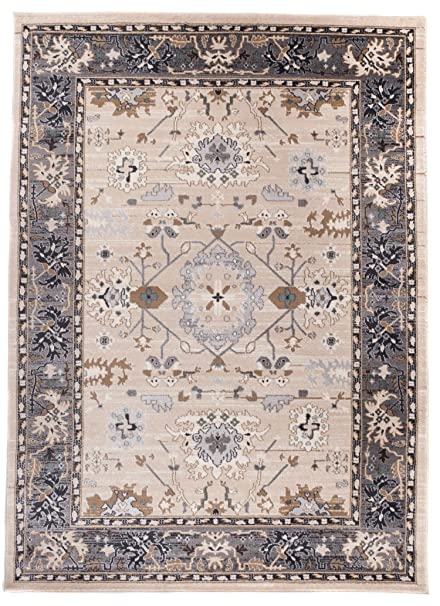 oriental rug patterns. Delighful Patterns Persian Rug Style  Grey White Traditional U0026 Oriental Pattern For Living  Room Dininng And Patterns S