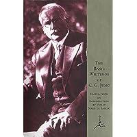 Mod Lib Basic Writings Jung