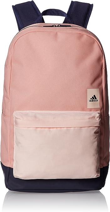 Adidas Mochila Adidas A.Classic M Blo Mochila para Mujer Rosa Talla Unitalla