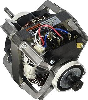 Amazon.com: Maytag 33001790 Dryer Blower Fan Wheel Blade: Home ... on