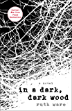 In a Dark, Dark Wood (English Edition)