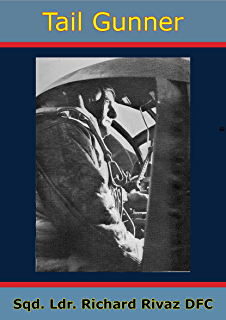 Real soldiers of fortune ebook richard harding davis amazon tail gunner illustrated edition fandeluxe PDF