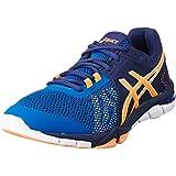 ASICS Men's Gel-Craze TR 4 Multisport Training Shoes