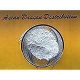 Calcium Hydroxide 99% Min. Purity 2lb