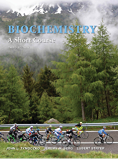 Immunology kindle edition by judy owen professional technical biochemistry a short course fandeluxe Image collections