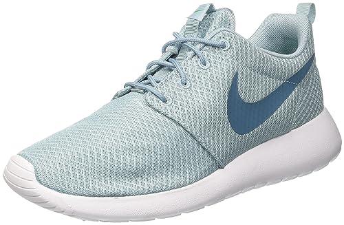 size 40 d61fb 58719 Nike ballerina Delphia Ballerina 394383 301