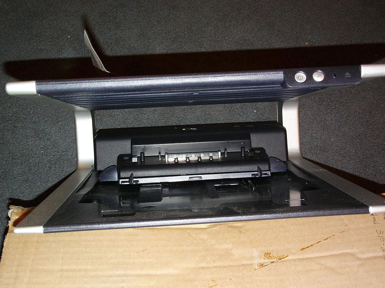 Sparepart: Dell D-Series Monitor Riser (Stand), 6U643
