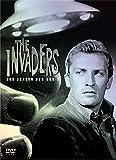 インベーダー2nd Season DVD-BOX1