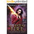 Celestial Fire (Celestial Marked Book 2)