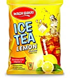Wagh Bakri Lemon Ice Tea, 250g