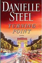 Turning Point: A Novel Hardcover