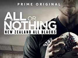 Amazon Co Uk Watch All Or Nothing Manchester City Season 1