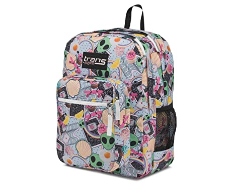 32f03739d4 trans backpack cheap   OFF78% The Largest Catalog Discounts
