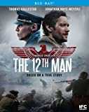 The 12th Man [Blu-ray]