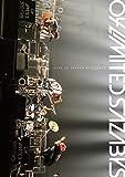 【早期購入特典あり】LIVE AT NIPPON BUDOKAN Blu-ray初回限定盤(オリジナル千社札ストラップ付)