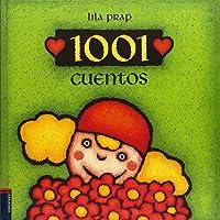 1001 Cuentos (Álbumes