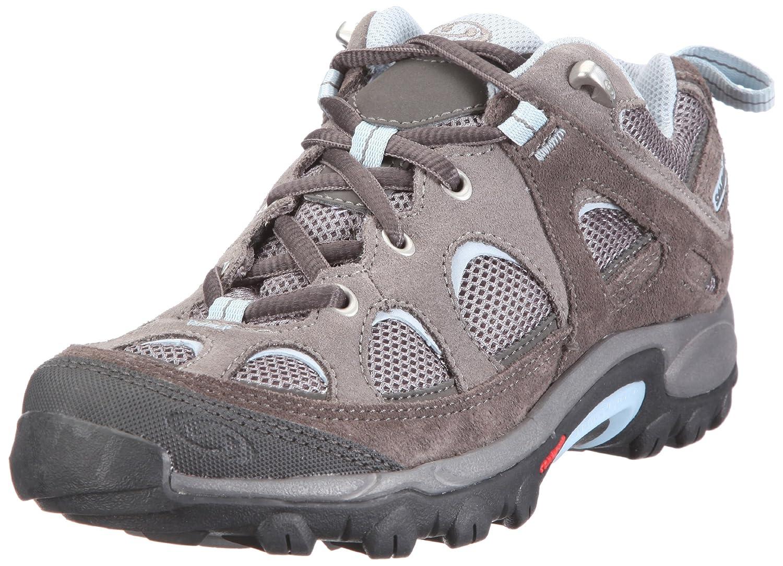 Salomon Exit 2 Aero W 112089, Chaussures de randonnée femme